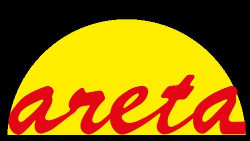Areta