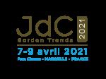 Areta al JdC 2021 a Marsiglia